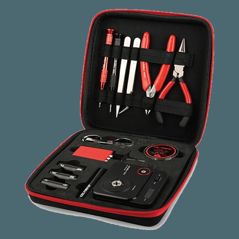 Coil Master DIY Kit V3 gal1