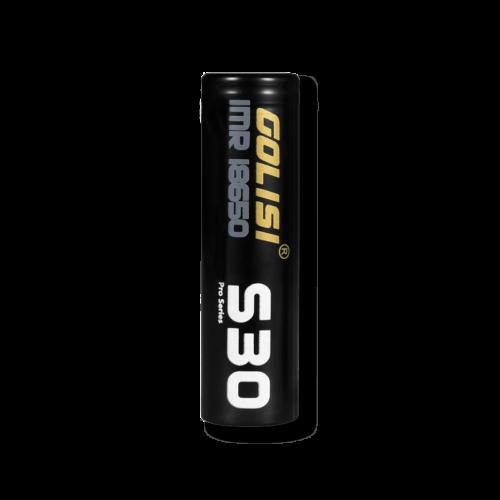Golisi S30