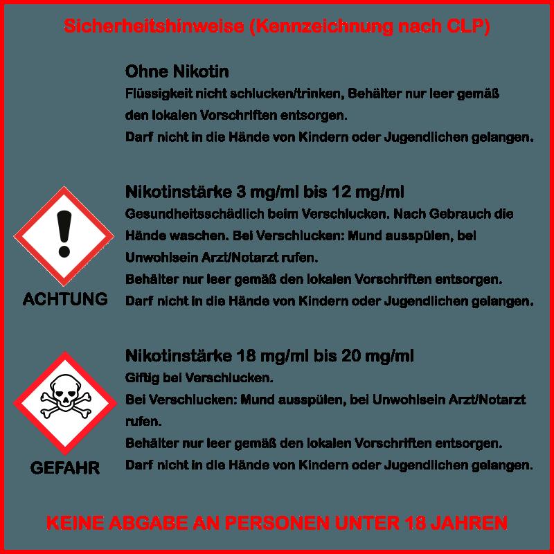 Sicherheitshinweis_Nikotin