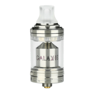 Vapefly Galaxies RTA