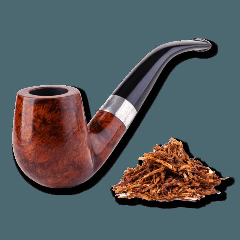 Tobacco 1-2