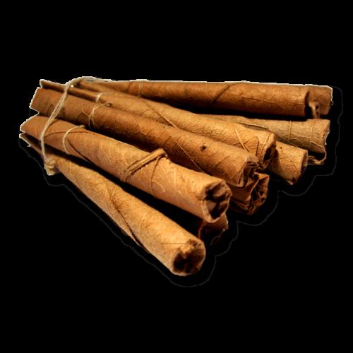 ZAZO Tobacco 2