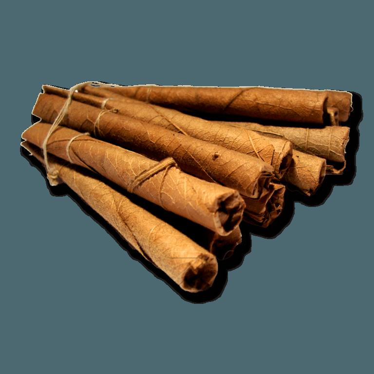 Tobacco 2-2