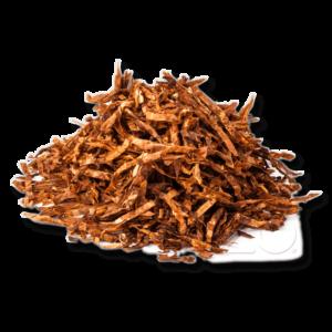 ZAZO Tobacco 5