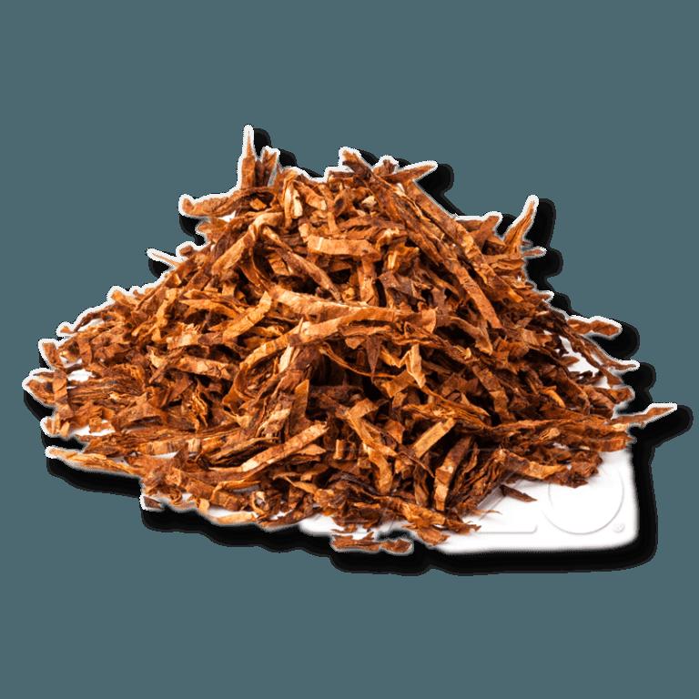 Tobacco 5-2