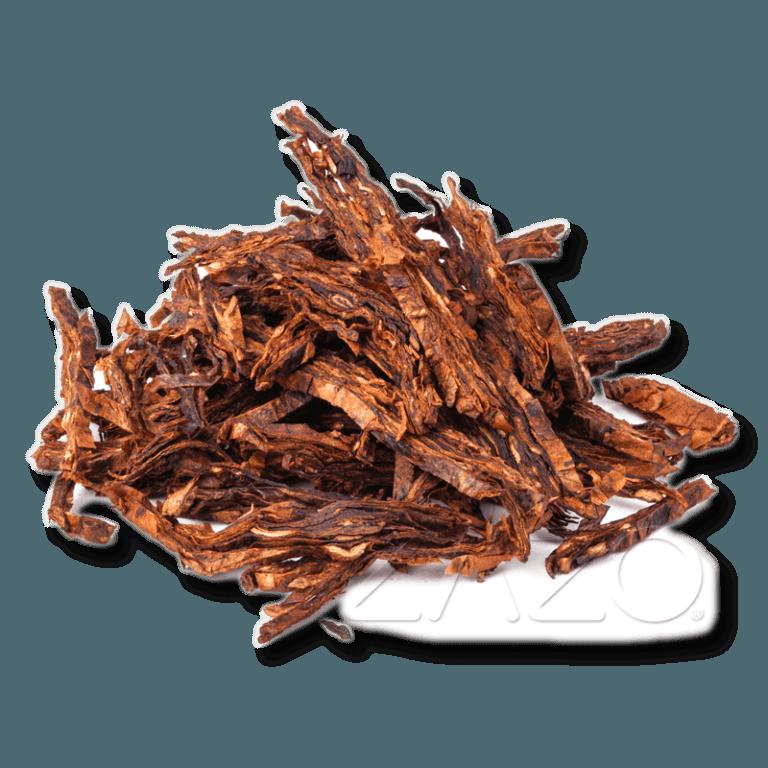 Tobacco 6-2