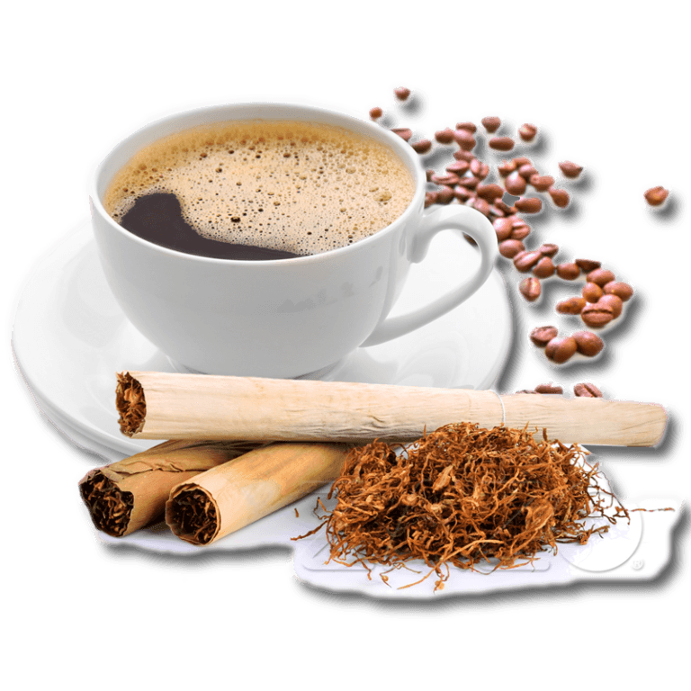 Tobacoffee2
