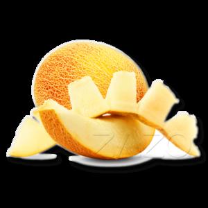 Zazo Honey Melon