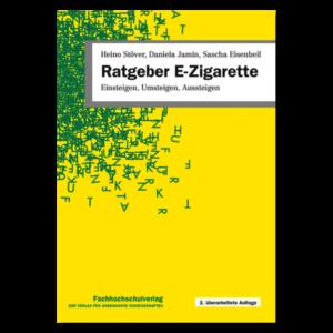 Ratgeber E-Zigarette