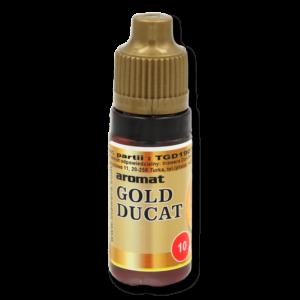Inawera Aroma Tabak Gold Ducat
