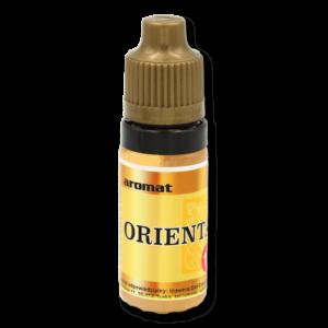 Inawera Aroma Tabak Oriental