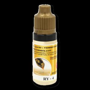 Inawera Aroma Tabak RY-4 RY4