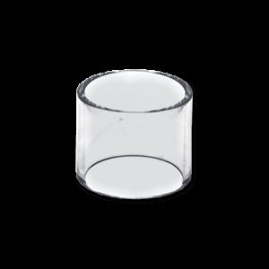 Cthulhu Mod Hastur Ersatzglas spare glass
