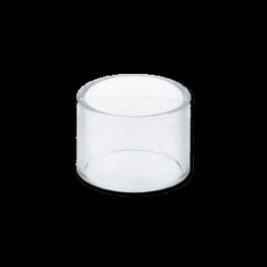 Ersatzglas Spare glass Cthulhu Mod Hastur Mini RTA