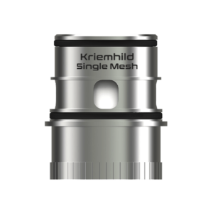 Vapefly Kriemhild Single Mesh 0.2