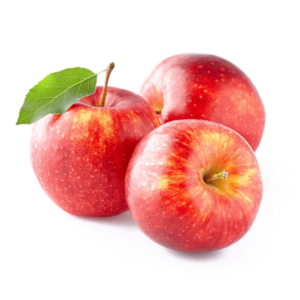 Inawera bahraini apple gold