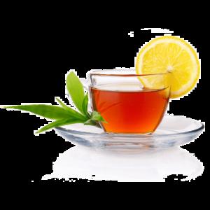 Inawera Black Sun Tea