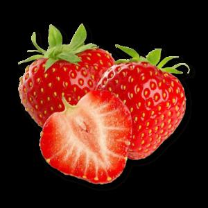 Inawera shisha strawberry