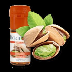 FlavourArt Pistazie