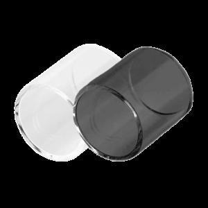 Ambition Mods Gage MTL Ersatzglas