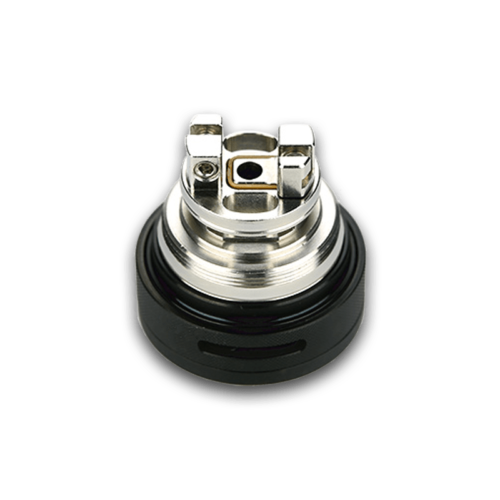 Kizoku Limit RTA