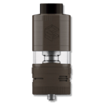 SC Aromamizer Plus V2 Advanced