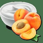Rezepte Aprikosenjoghurt