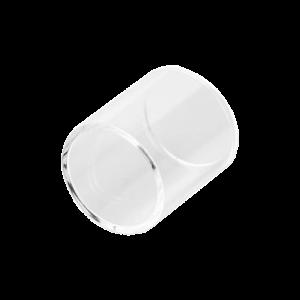 Augvape Merlin Ersatzglas