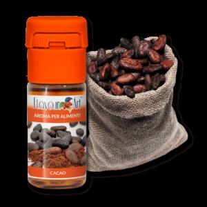 FlavourArt Kakao