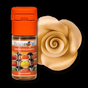 FlavourArt Marzipan