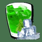 Dampfmatiker Liquidrezepte
