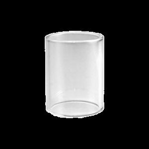Augvape Merlin Nano Ersatzglas