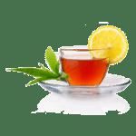 Tee Liquid