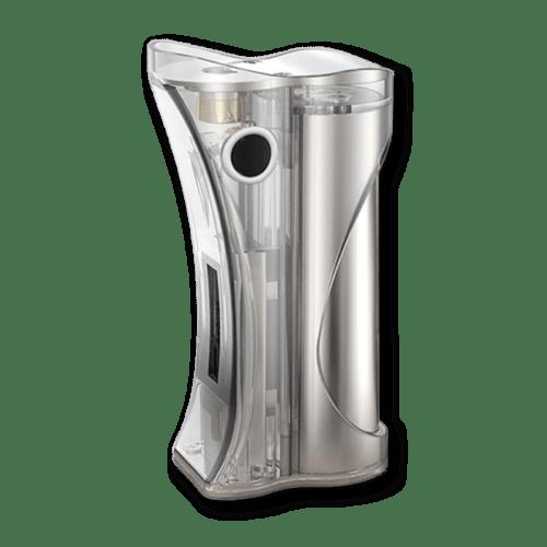 Ambition Mods Hera Box Mod