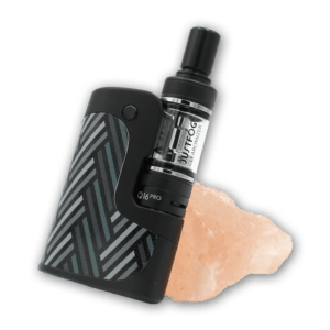 Justfog Compact 16 Kit