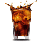 Summer Coke Liquid Rezept