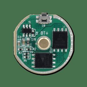 Ambition Mods Luxem Mod Mosfet Chip
