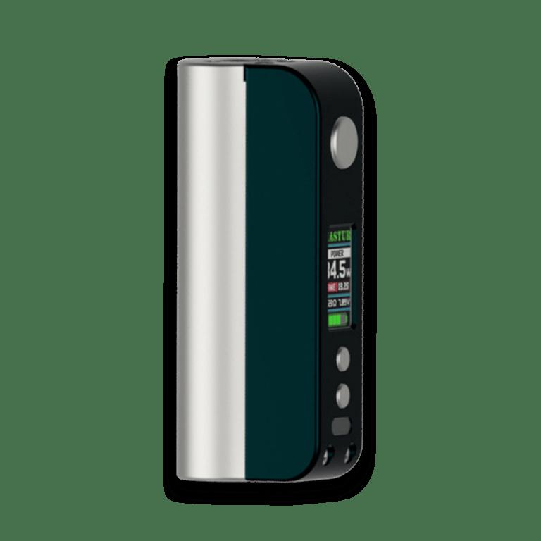 Cthulhu Mod Hastur 88W Mod Green