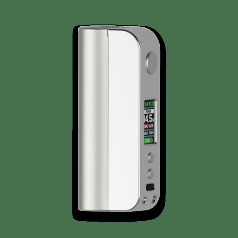 Cthulhu Mod Hastur 88W Mod Silver