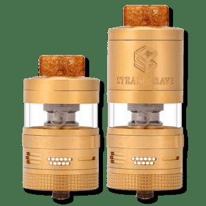 SC Aromamizer Plus V2 Advanced