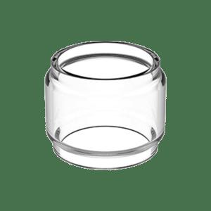 Vaptio Cosmo Plus Verdampfer Bubbleglas
