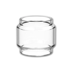Oumier Wasp Nano RTA Bubble Glas