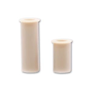 Kamin Luftreduzierung SQuape A[rise]