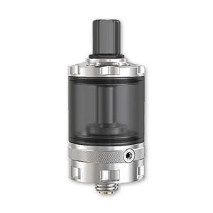 Ambition Mods Bishop RTA