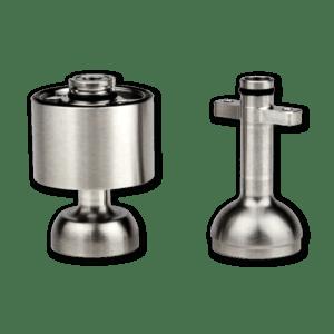 BP Mods Pioneer RTA Long Tank Kit