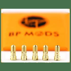 BP Mods Pioneer RTA MTL-Airflow-Kit