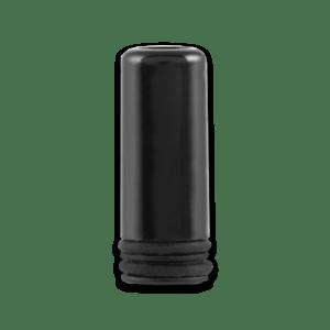 Pipeline ZEEP Mini Minidriptip