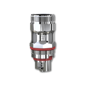 Eleaf EC-S Coil 0,6Ω