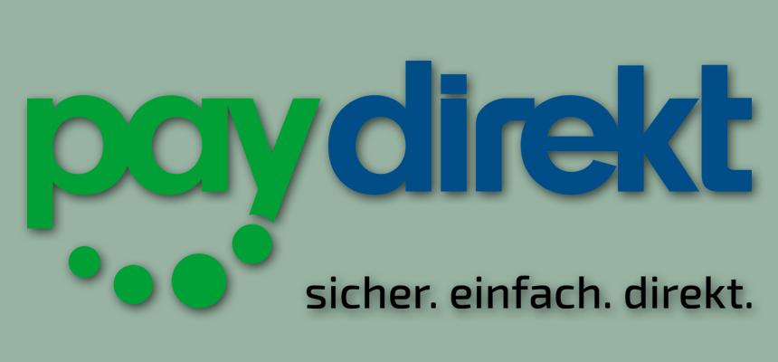 paydirekt