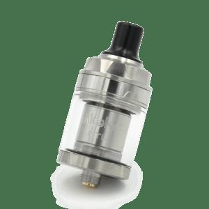 Augvape Intake MTL RTA Pico